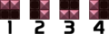 Tetris Party domino rotations.png