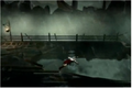 God of War Ch1 diving.png