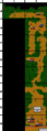 Metal Gear NES map Intro.png