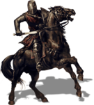 Mount&amp;Blade knight logo.png