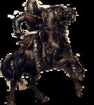 Mount&Blade knight logo.png