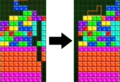Tetris Party item effect Shift.png
