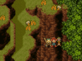 Chrono Trigger crashing in the far Past.png