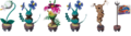 LOZWW Flowers and Decorations.png