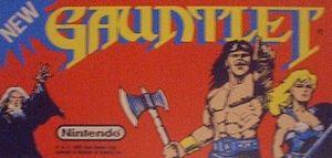 Gauntlet NES marquee.jpg