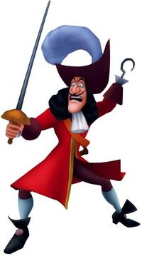 KH character Captain Hook.jpg