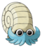 Pokemon 138Omanyte.png