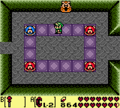 Zelda LA Dungeon C room G-4 step 1.png