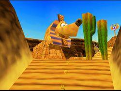 Banjo-Kazooie Gobi's Valley Sphinx.jpg