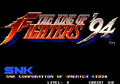 KoF94 Screen 1.png
