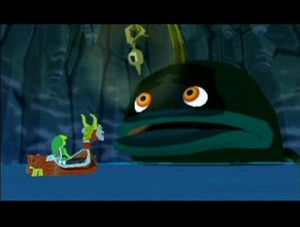 Watch Treasure Quest Snake Island Season  Episode  Putlocker