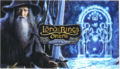lord of the rings card game buying guide