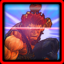 SFIV Playing To Win! achievement.png