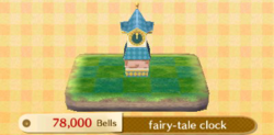 ACNL fairytaleclock.png