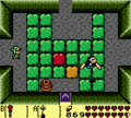 Zelda LA Dungeon C room G-5.png