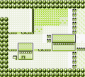 Pokemon RBY Route07.png