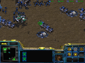 SC Eye of the Storm Terran Base.png