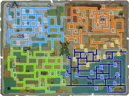 LoZ-ST rabbit map.png