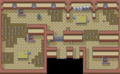 Pokémon.FRLG.PokémonMansion3F.png