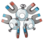 Pokemon 082Magneton.png
