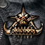 Brutal Legend Painkiller achievement.png