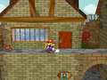 Paper Mario TTYD TroubleCenter Key.png