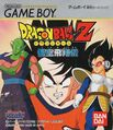 DBZ Goku Hishoden box artwork.jpg