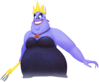 KH character Giant Ursula.png