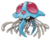 Pokemon 073Tentacruel.png