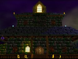 Banjo-Kazooie Mad Monster Mansion Manor.jpg