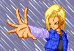 DBZSSW Android 18.JPG