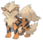 Pokemon 059Arcanine.png