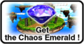 SA level Get the Chaos Emerald.png
