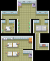 Pokemon FRLG Rocket Hideout Floor 1.png