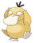 Pokemon 054Psyduck.png