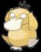 Pokemon 054Psyduck.png