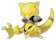 Pokemon 063Abra.png