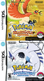 Pokemon HG&SS English Cover.png