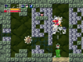 Cave Story Snapaction.png