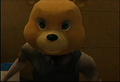 Dead rising mask bear.png