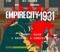 Empire City 1931 ARC title.png