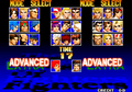 KOF97 Screen 2.png