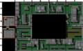 Metal Gear NES map B1 Floor 3.png