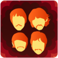 Beatles Rock Band A Little Help From My Friends achievement.png