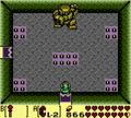 Zelda LA Dungeon C room F-5.png