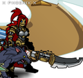 AQW Rustbucket (female).png