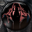 Brutal Legend Metal God achievement.png