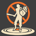 TF2 achievement block the plate.png