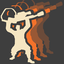 TF2 achievement dance dance immolation.png