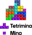 Tetris Party Tetriminos.png